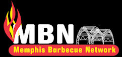 MBN Logo web(1)