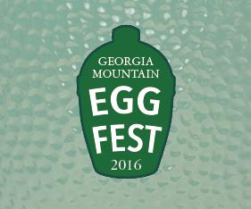 2016-EGGFEST