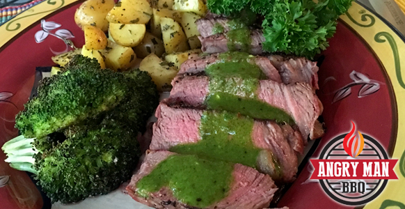 SteakPlate1