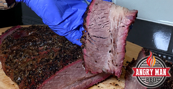 Brisket-Money-Shot