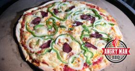 PizzaFeature