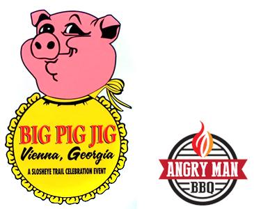 PigJig-Angrymanbbq-19