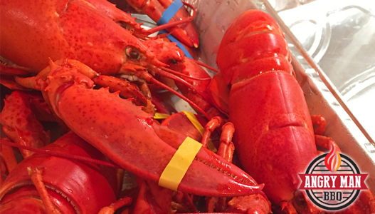 NYE-Lobster