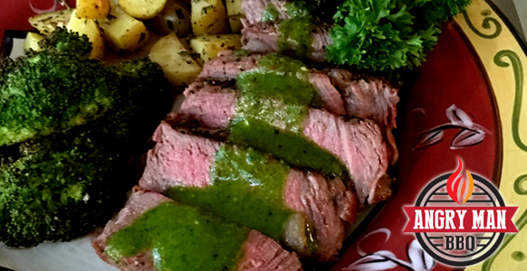 SteakPlate2