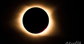 Eclipse-1