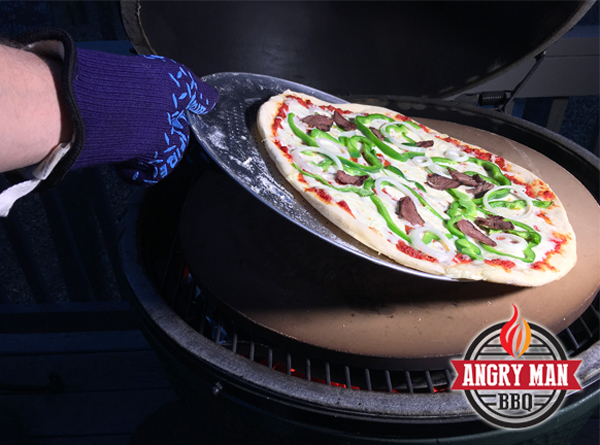 PizzaSlide